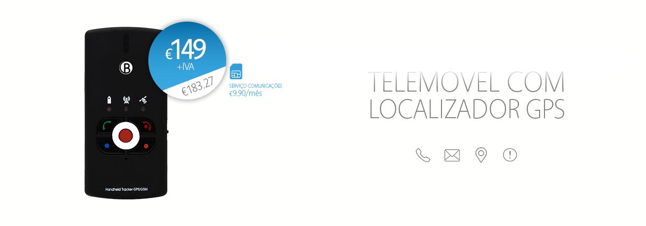 telemovel-gps