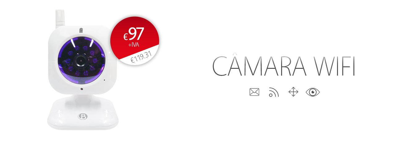 camara-wifi