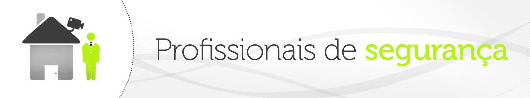 profissionais-banner