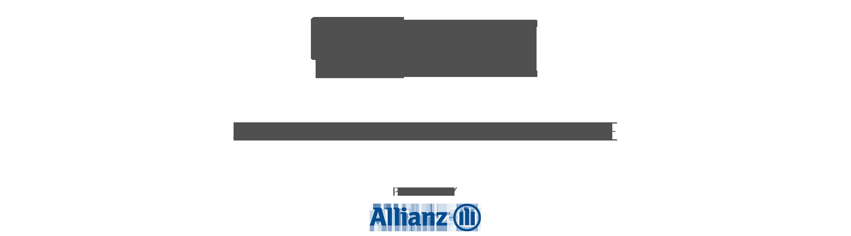 banner_mylife_allianz